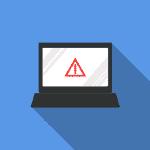 RASP: Protección Inteligente para tus Aplicaciones