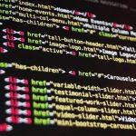 Introducción al desarrollo web – 25+ consejos