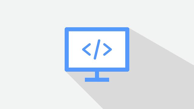desarrollo html