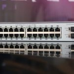 Introducción a las Redes de Área Local (LAN)